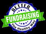 Right Response Fundraising